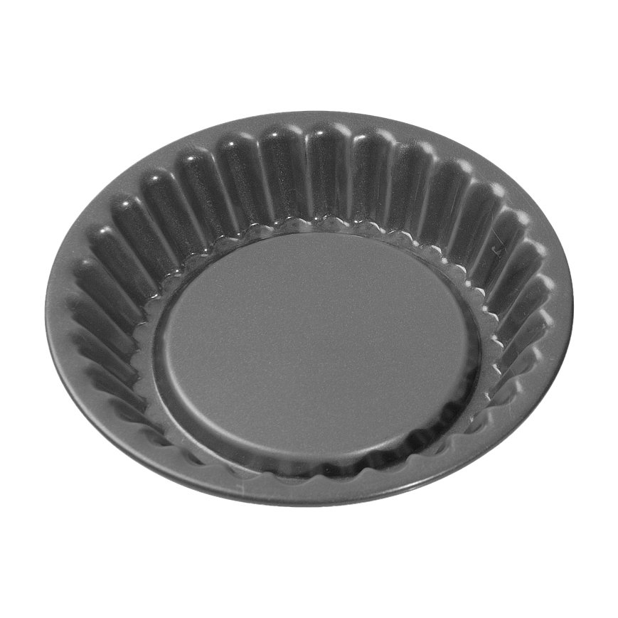Tortelett-Form Ø 12 cm La Forme Plus
