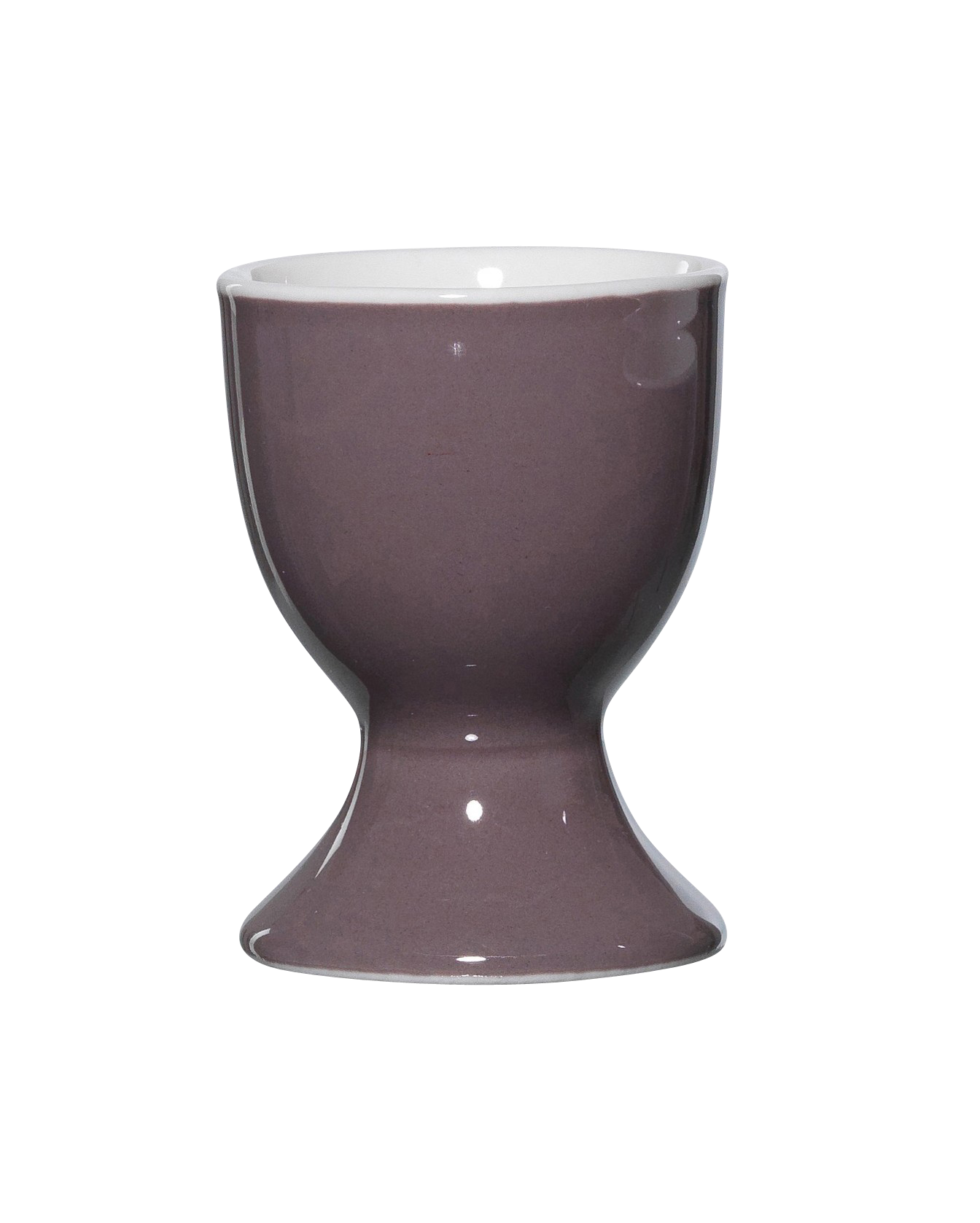 EIBE                  TOFFEE DOPPIO Standard