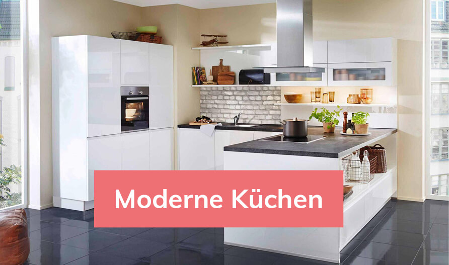 Teaser_Küchenstile_(1)