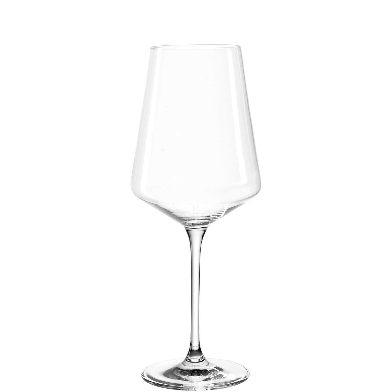 Weißweinglas 560ml Puccini PUCCINI