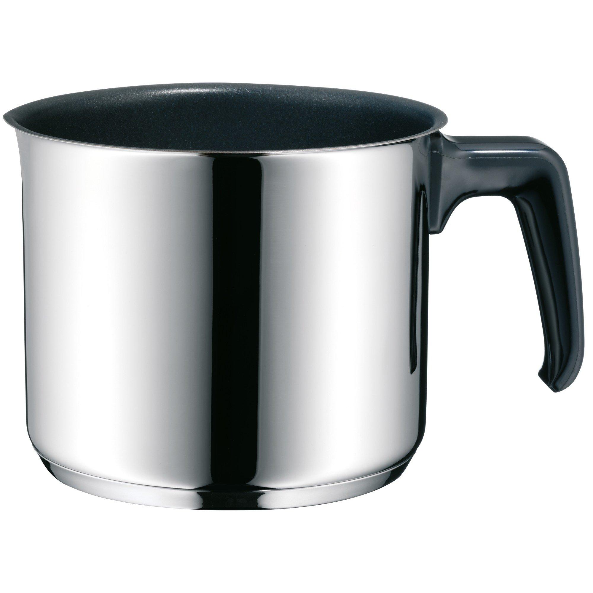 Milchtopf Ø 14 cm