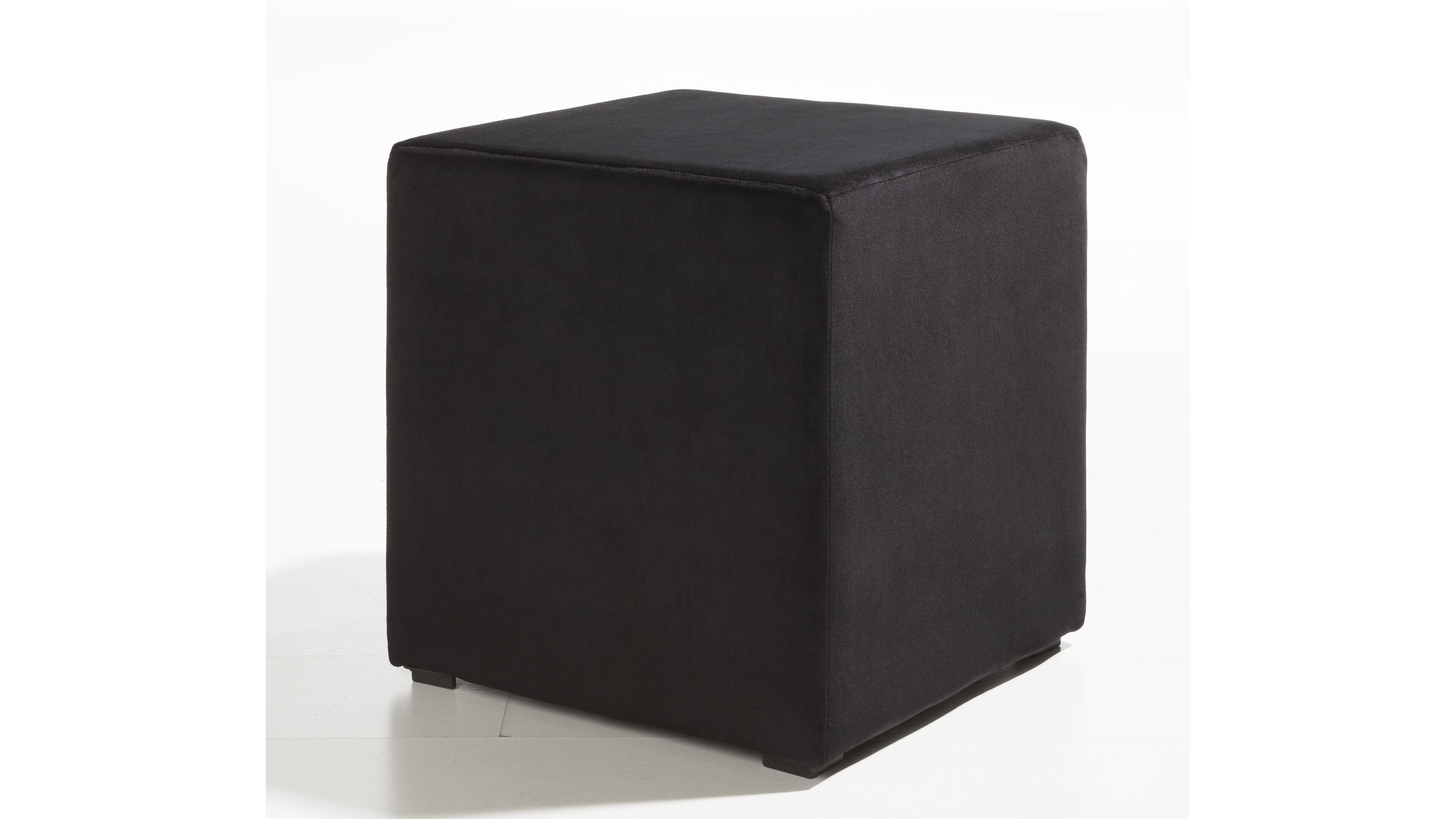 Hocker Hocker  Matrix 18