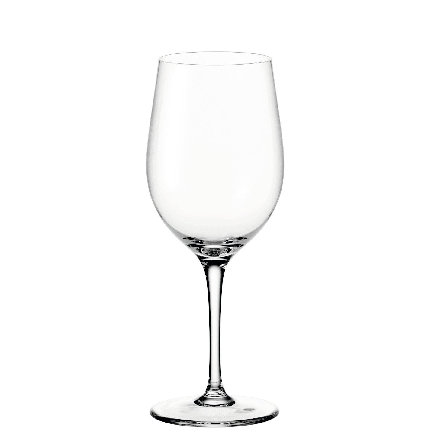 Weißweinglas 300ml Ciao+ CIAO+