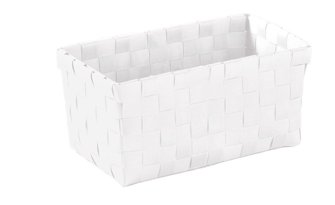 Box Brava Weiss B:21,5cm