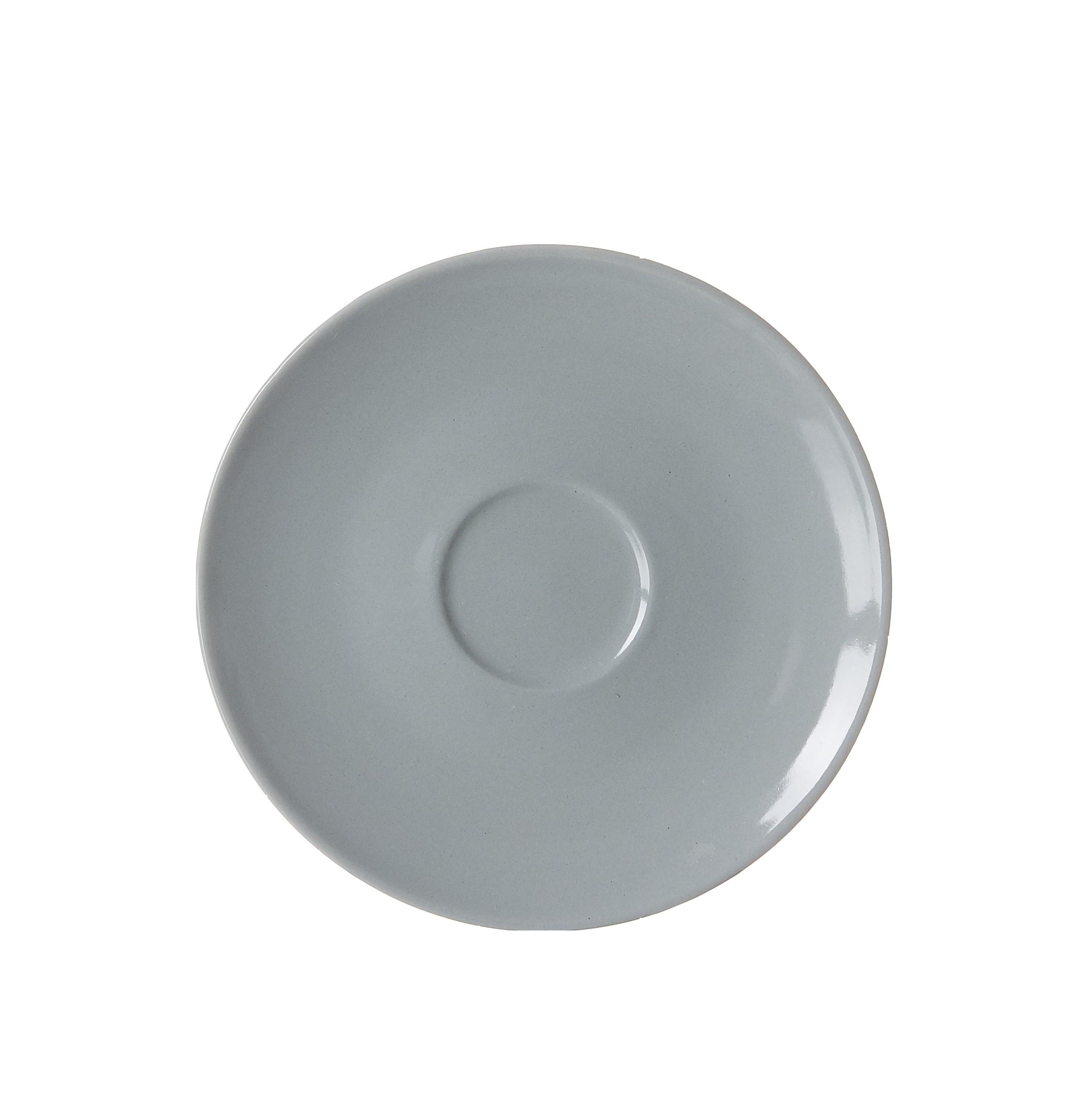 ESPRESSOUNTERE 11,5 GRAU-BLAU SUOMI Standard