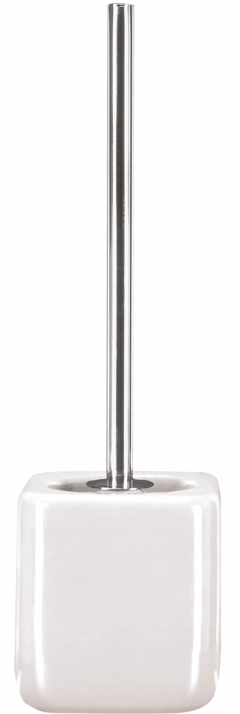 WC-Bürstenhalter Edit Weiss B:11,5cm
