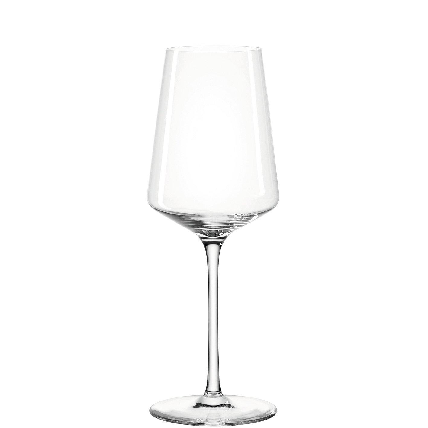 Rieslingglas 400ml Puccini PUCCINI