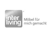 logo_inter_living