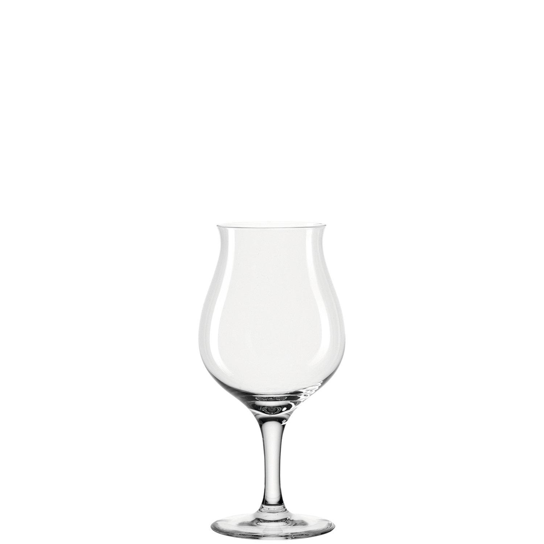 GK/2 Biertulpen 0,33l Taverna TAVERNA