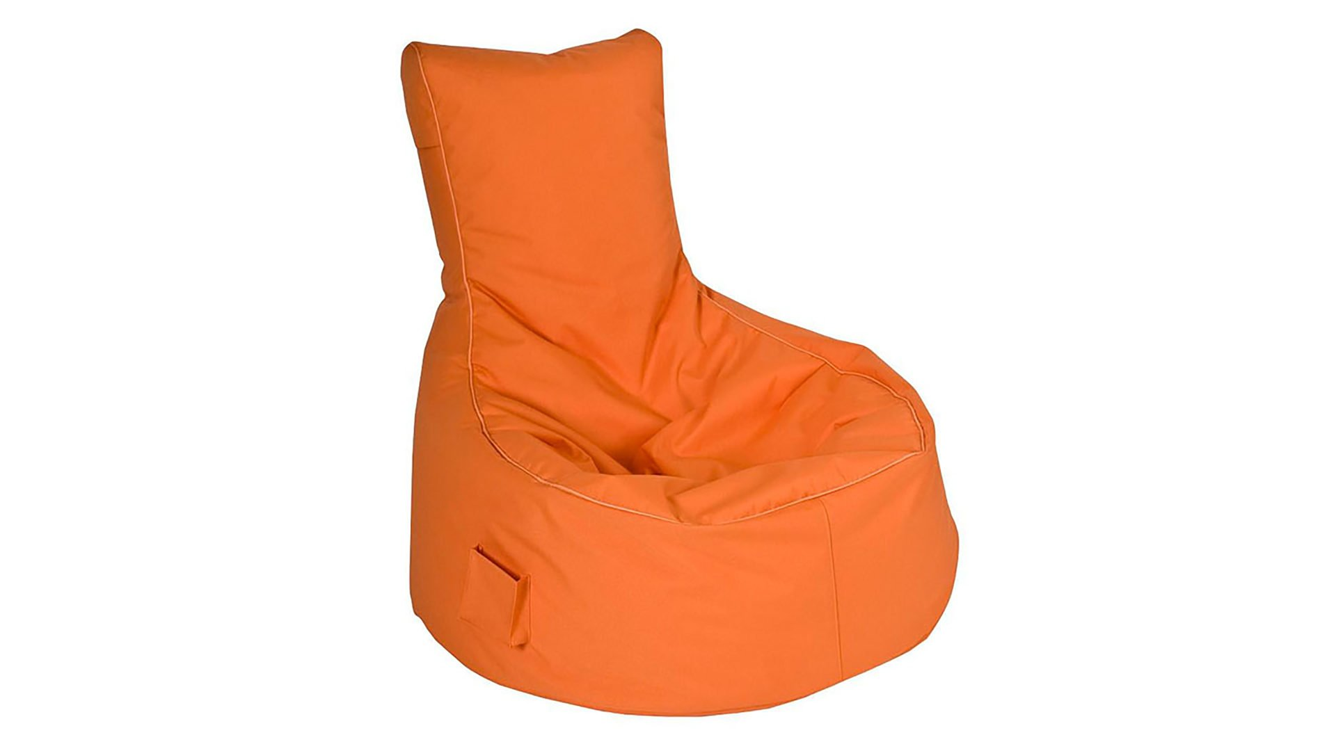 SITTING POINT Sitzsack-Sessel Scuba Swing als originelles Sitzmöbel