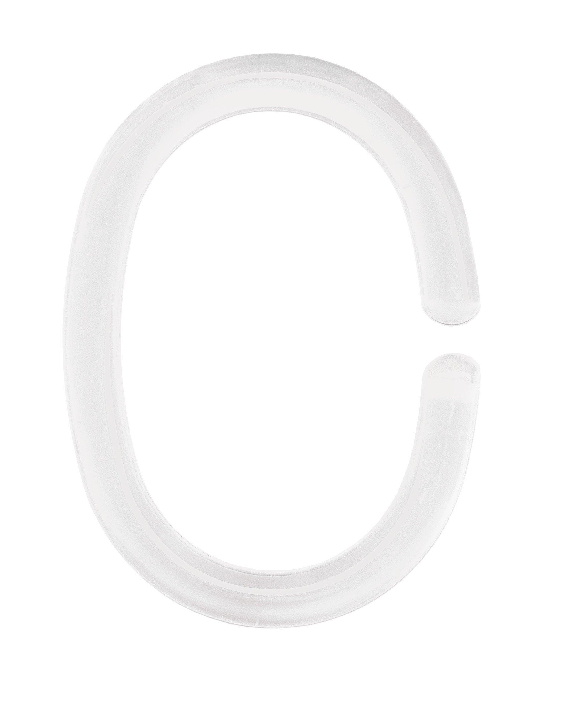 DV-Ringe DV-Ringe Weiss B:4,3cm