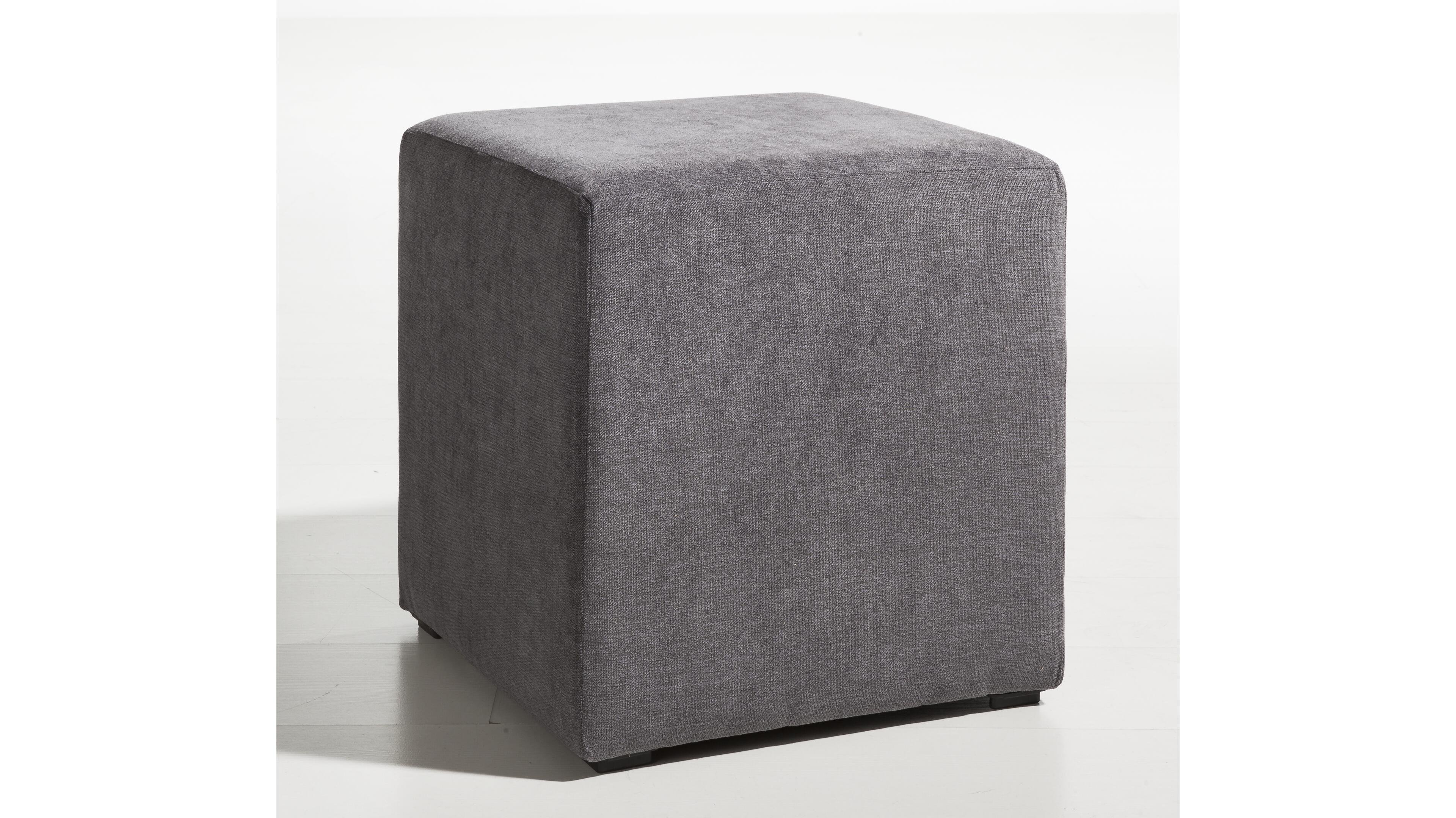 Hocker Hocker  Matrix 17