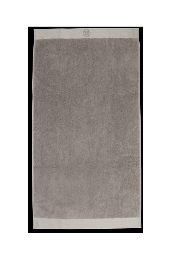 Kayori Yu - Duschtuch - 70x140 - Sand
