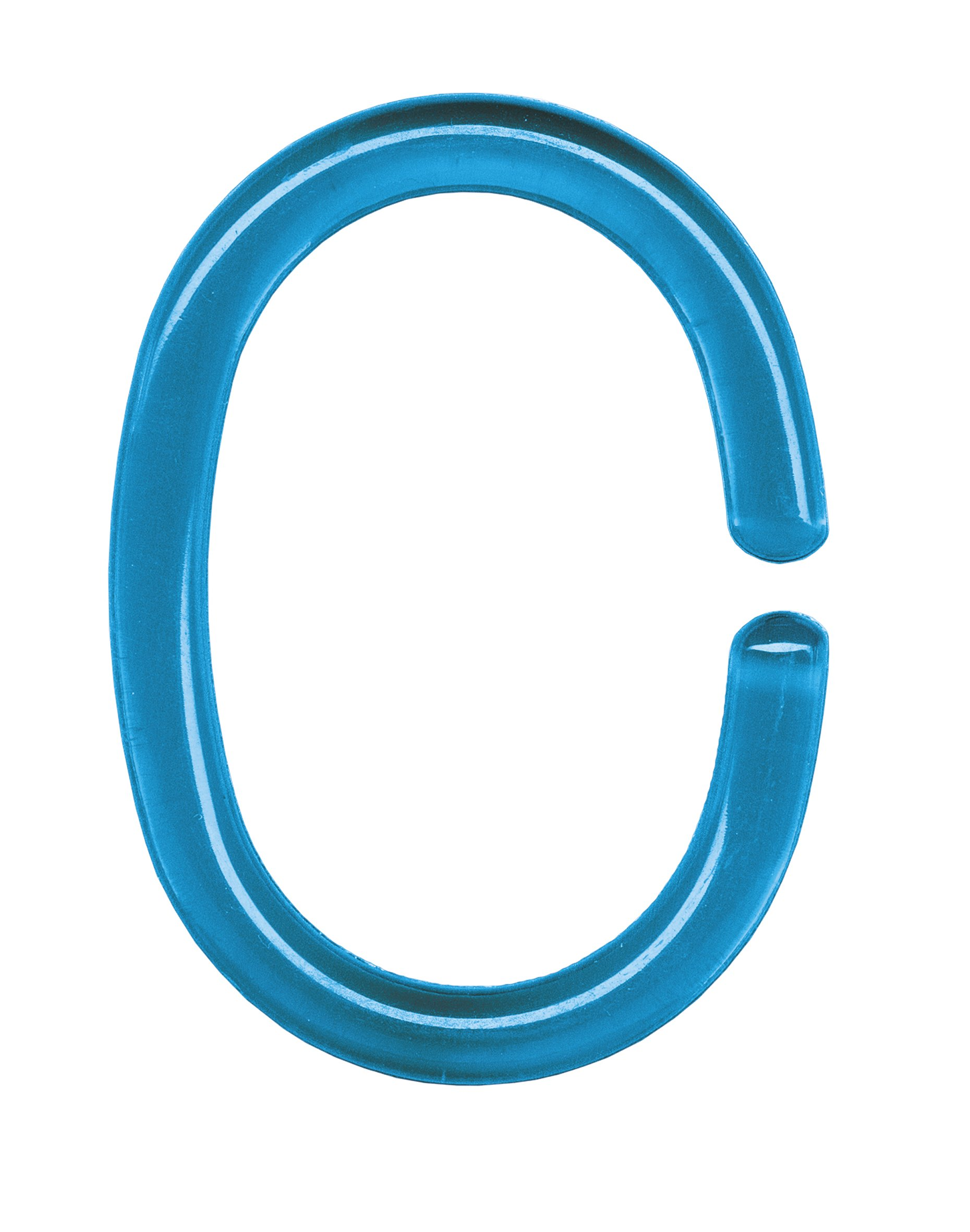 DV-Ringe DV-Ringe Türkis B:4,3cm