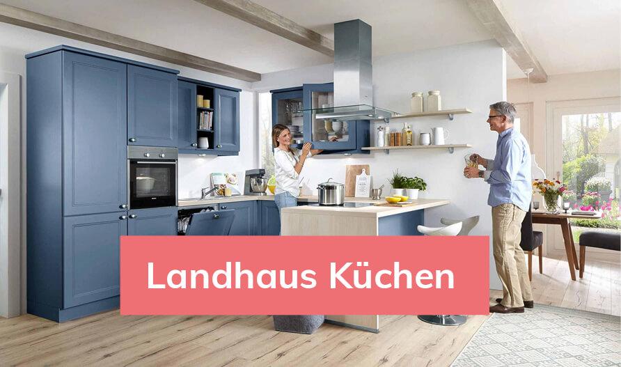 Teaser_Küchenstile3_(1)