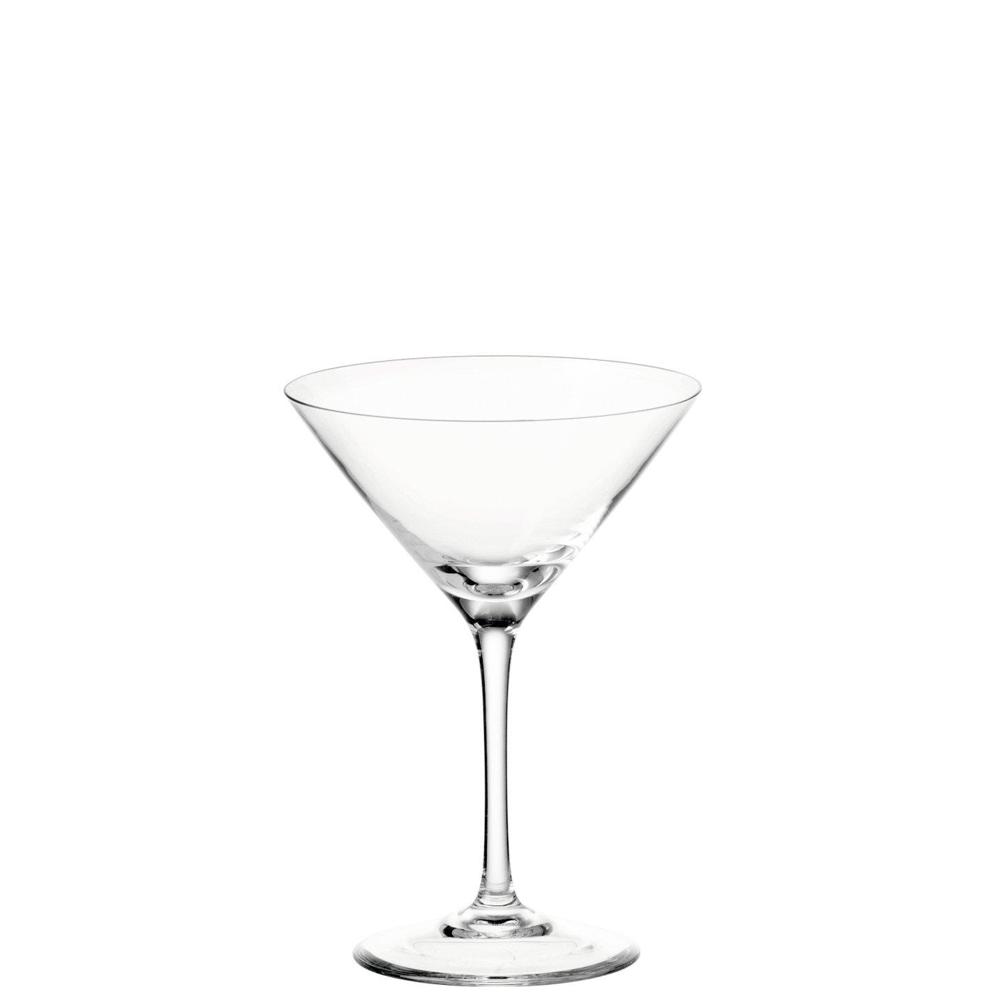 Cocktailschale 200ml Ciao+ Bar CIAO+