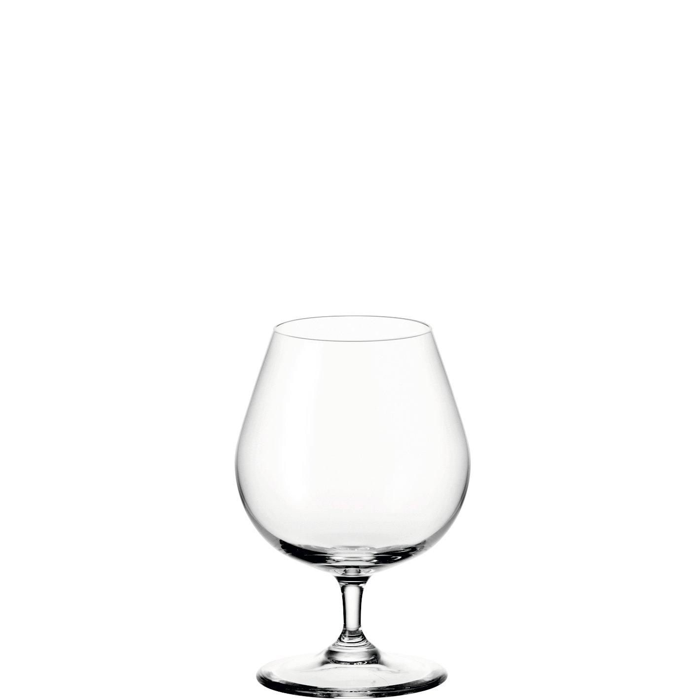 Cognacglas 400ml Ciao+ Bar CIAO+