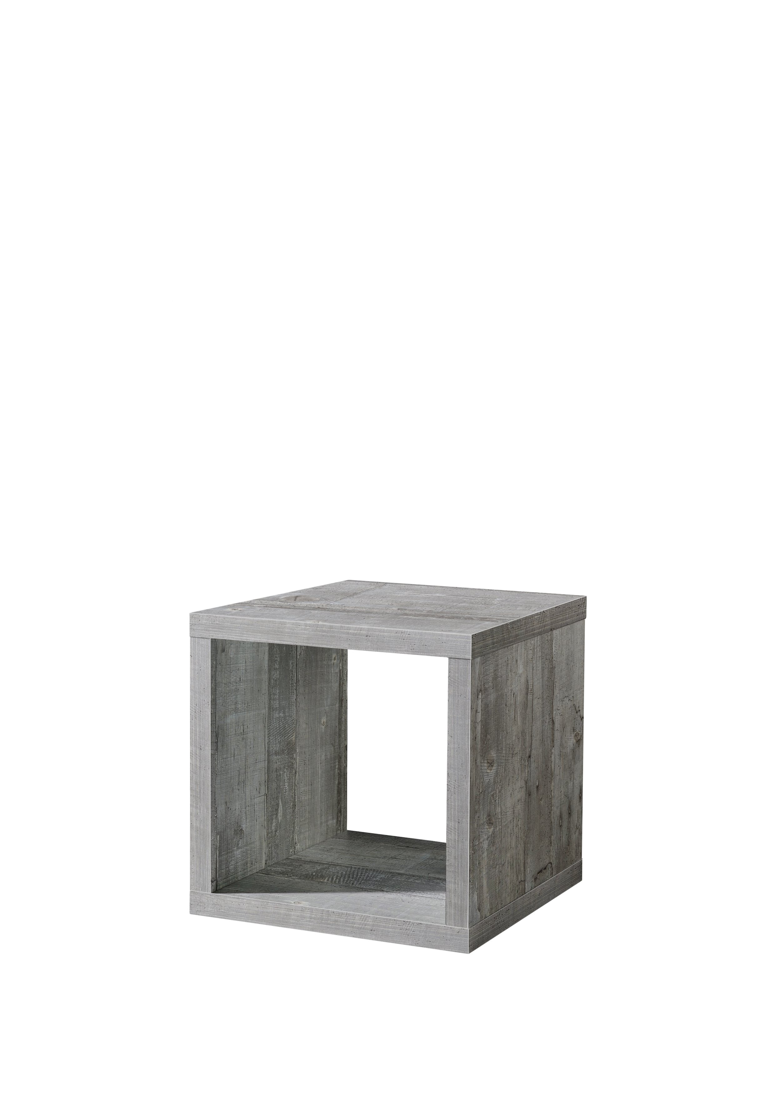Regal beton