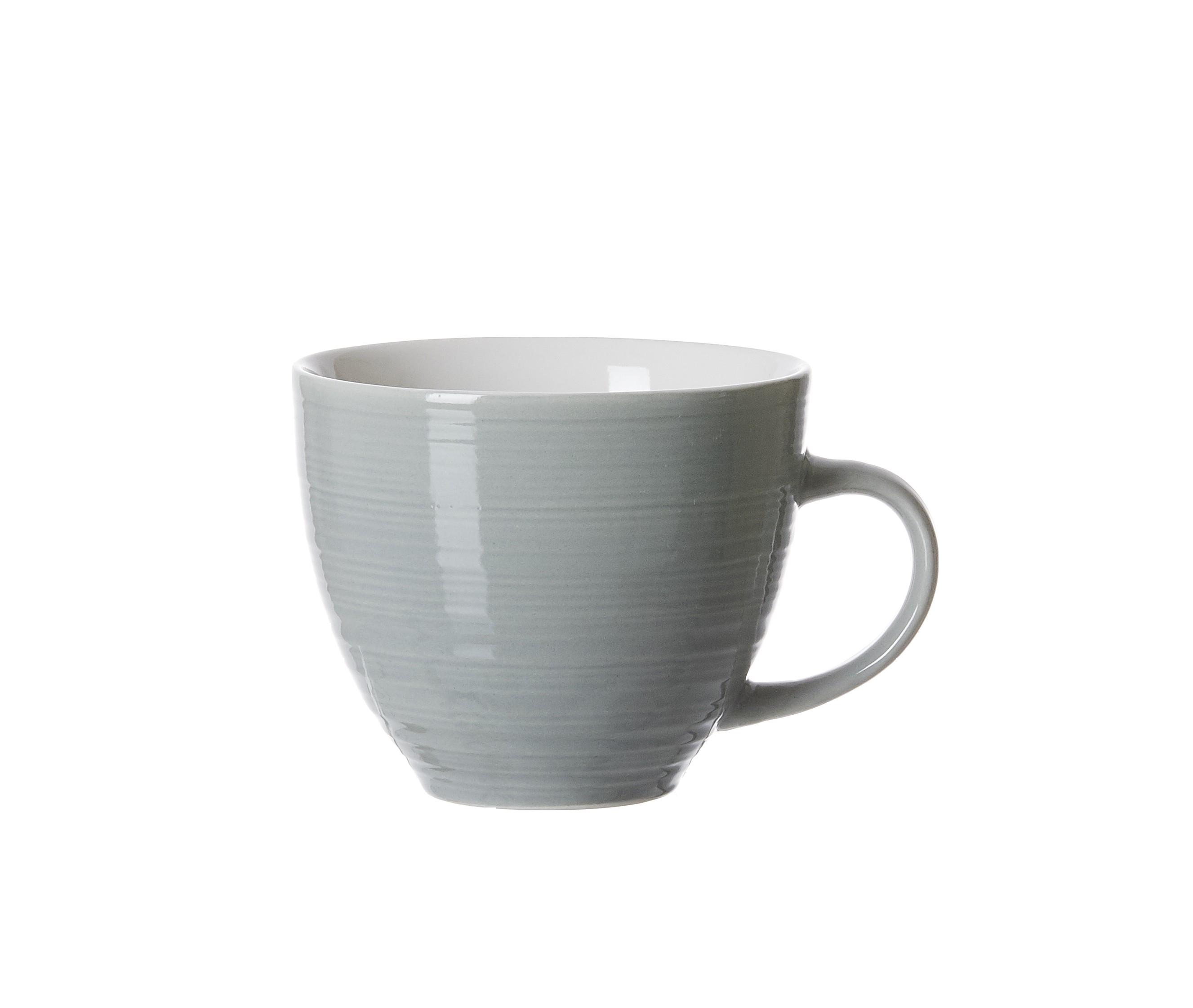OBERE 230 ML        GRAU-BLAU SUOMI Standard