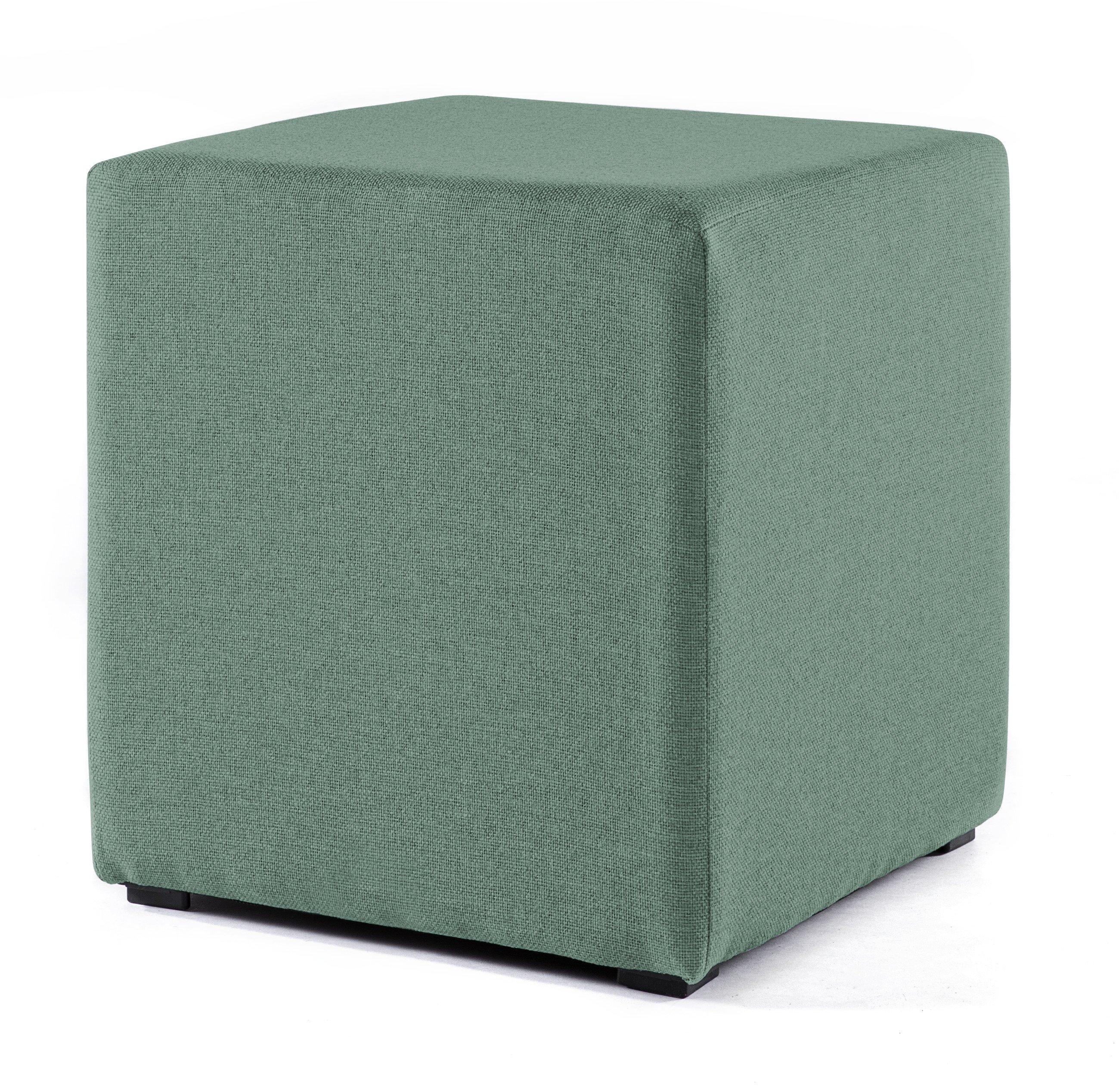 Hocker Torino Sessel Kunstfaser (Chemiefaser),Kunststoff,Kunststoff/Polypropylen (PP),Stoff