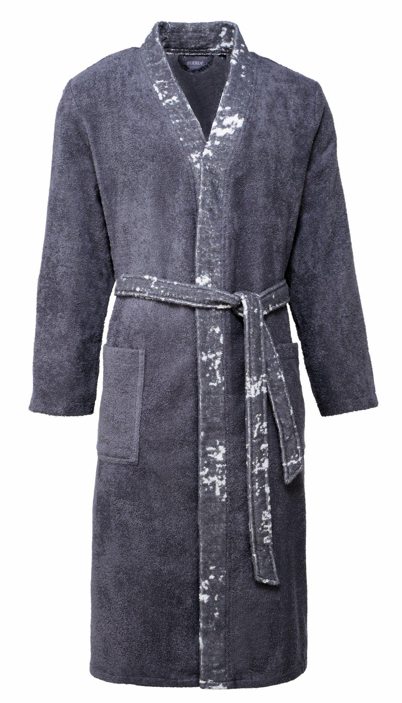 Herren Kimono Gr. L
