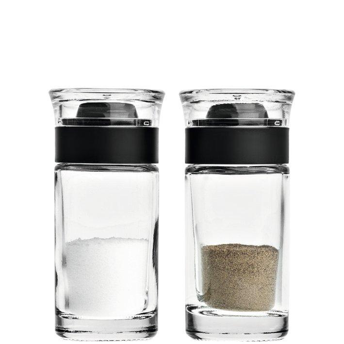 GK/2 Salz & Pfeffer Cucina CUCINA