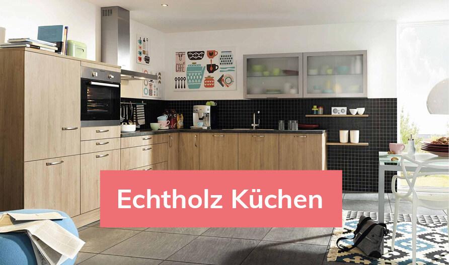 Teaser_Küchenstile4_(1)