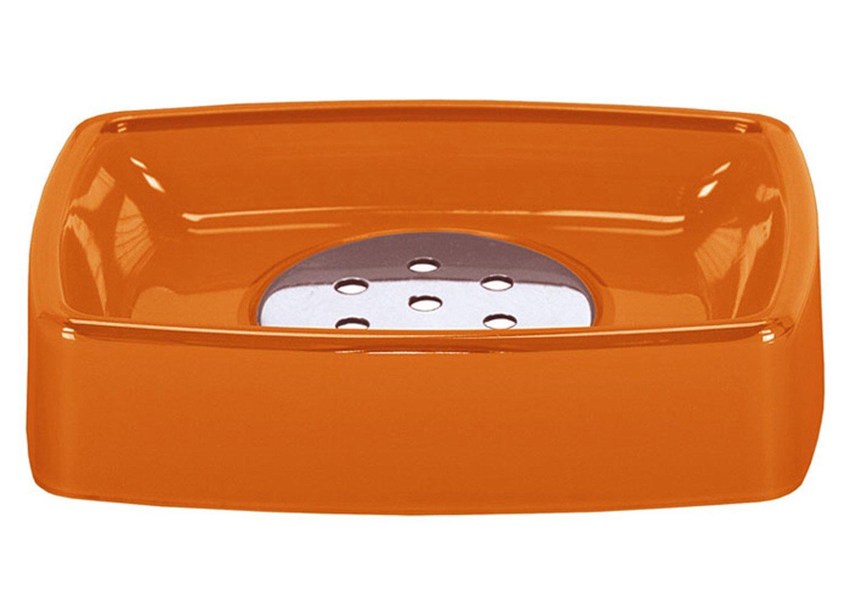 Seifenschale Easy Orange B:12cm