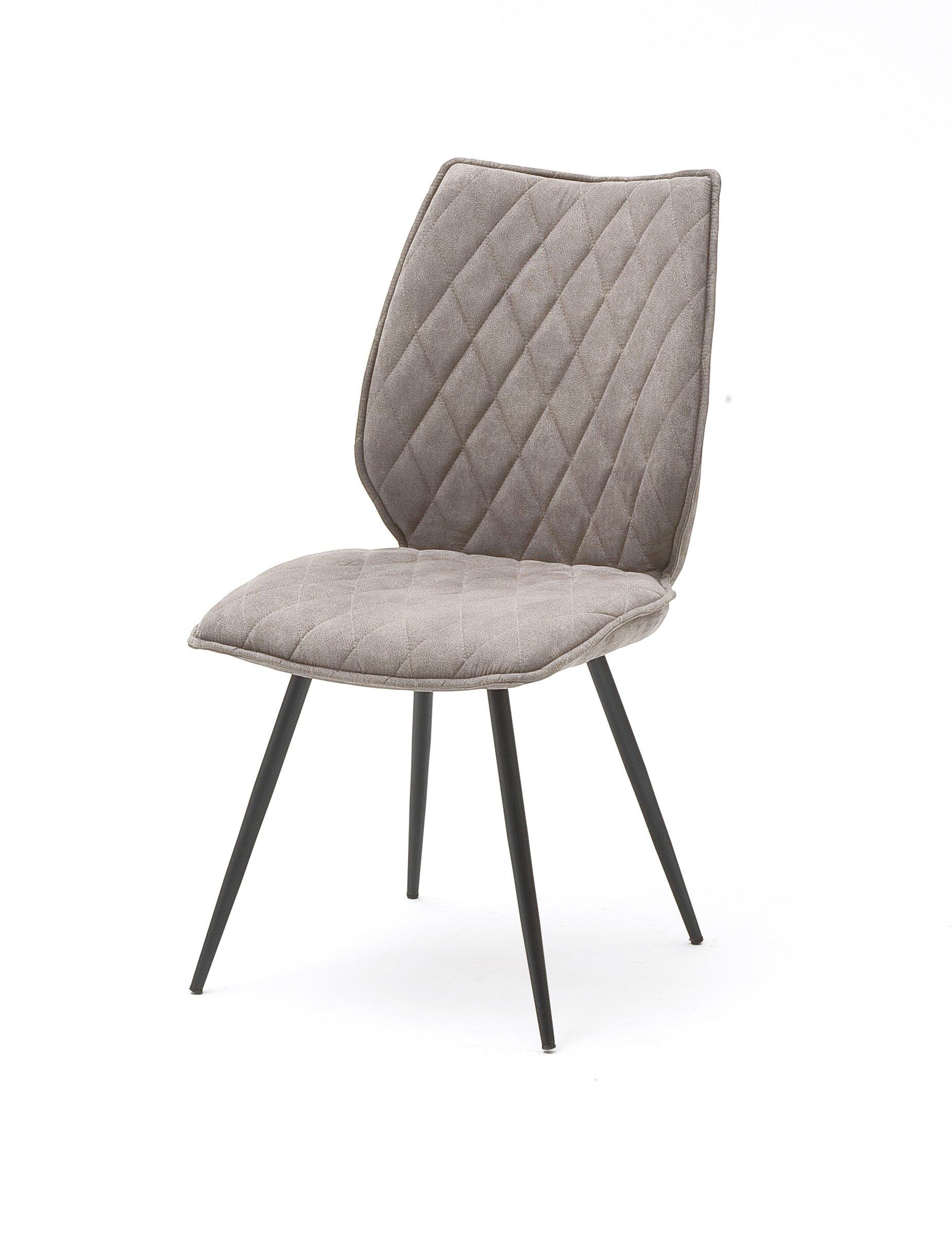 4 Fuß Stuhl, sand