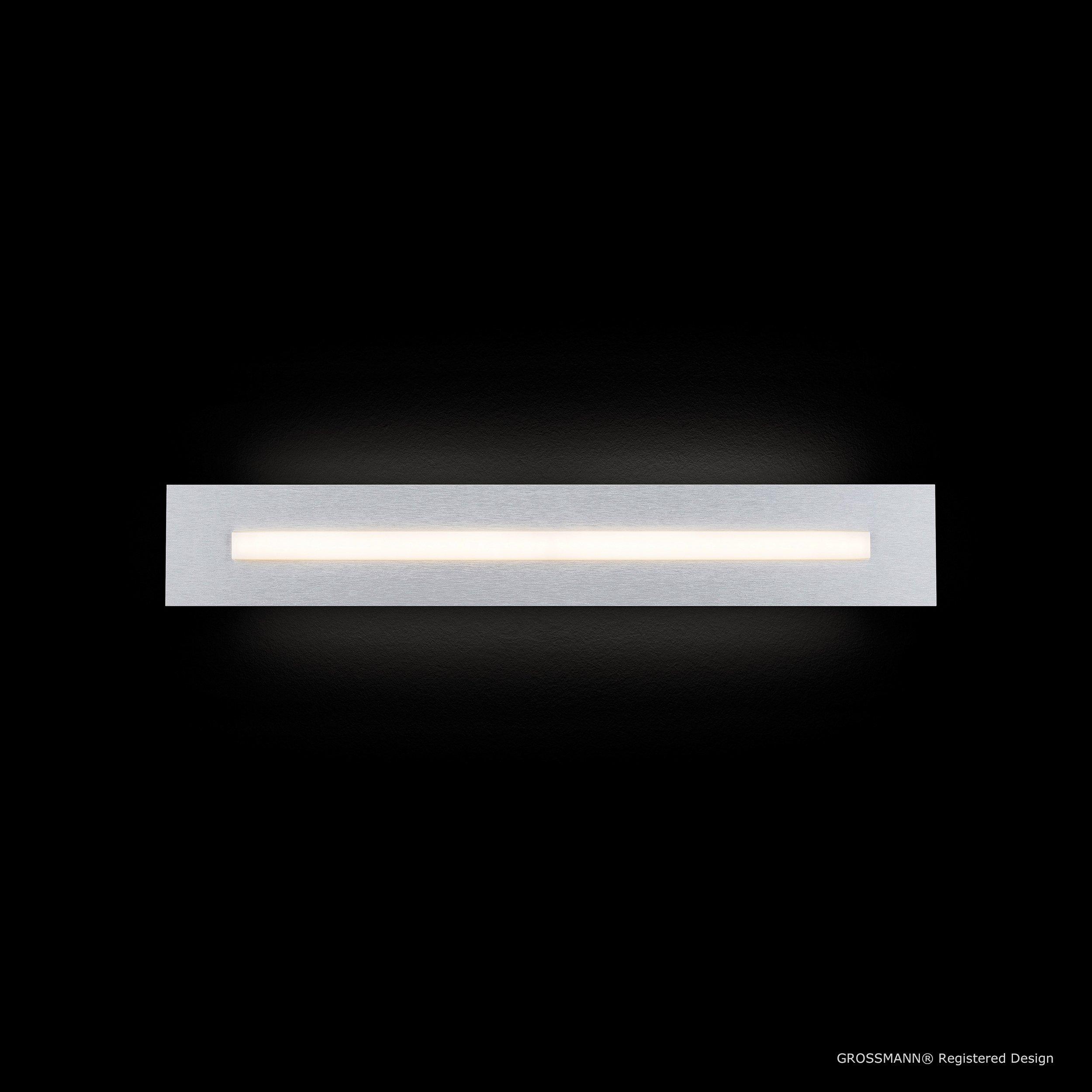 LED Deckenleuchte FIS