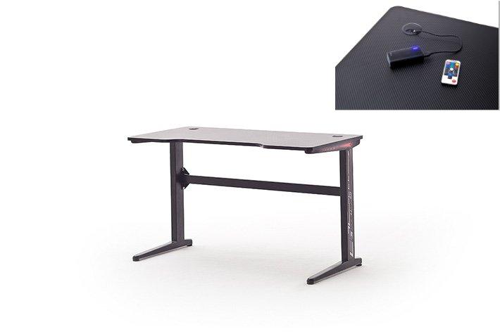 Schreibtisch,