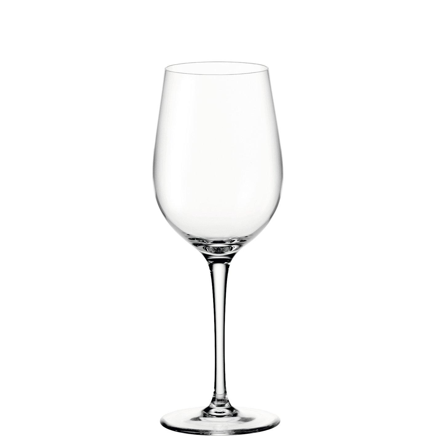 Rotweinglas 430ml Ciao+ CIAO+