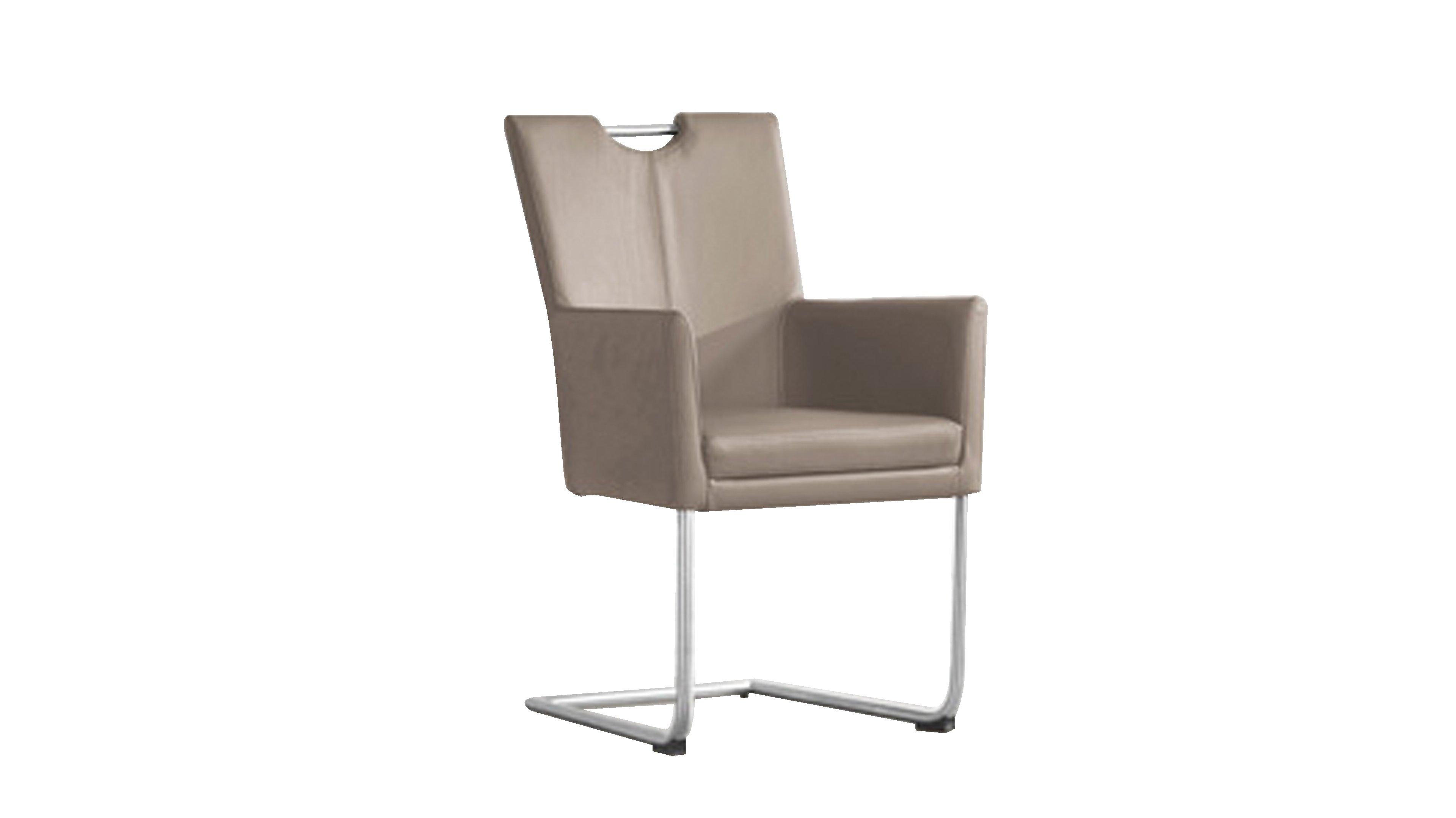 Schwingstuhl LaVie (Color Line) 0742=4-Fuss-Stuhl Holz