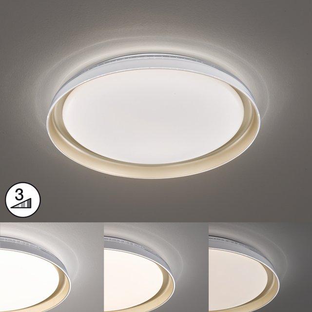 LED Deckenleuchte Rilla
