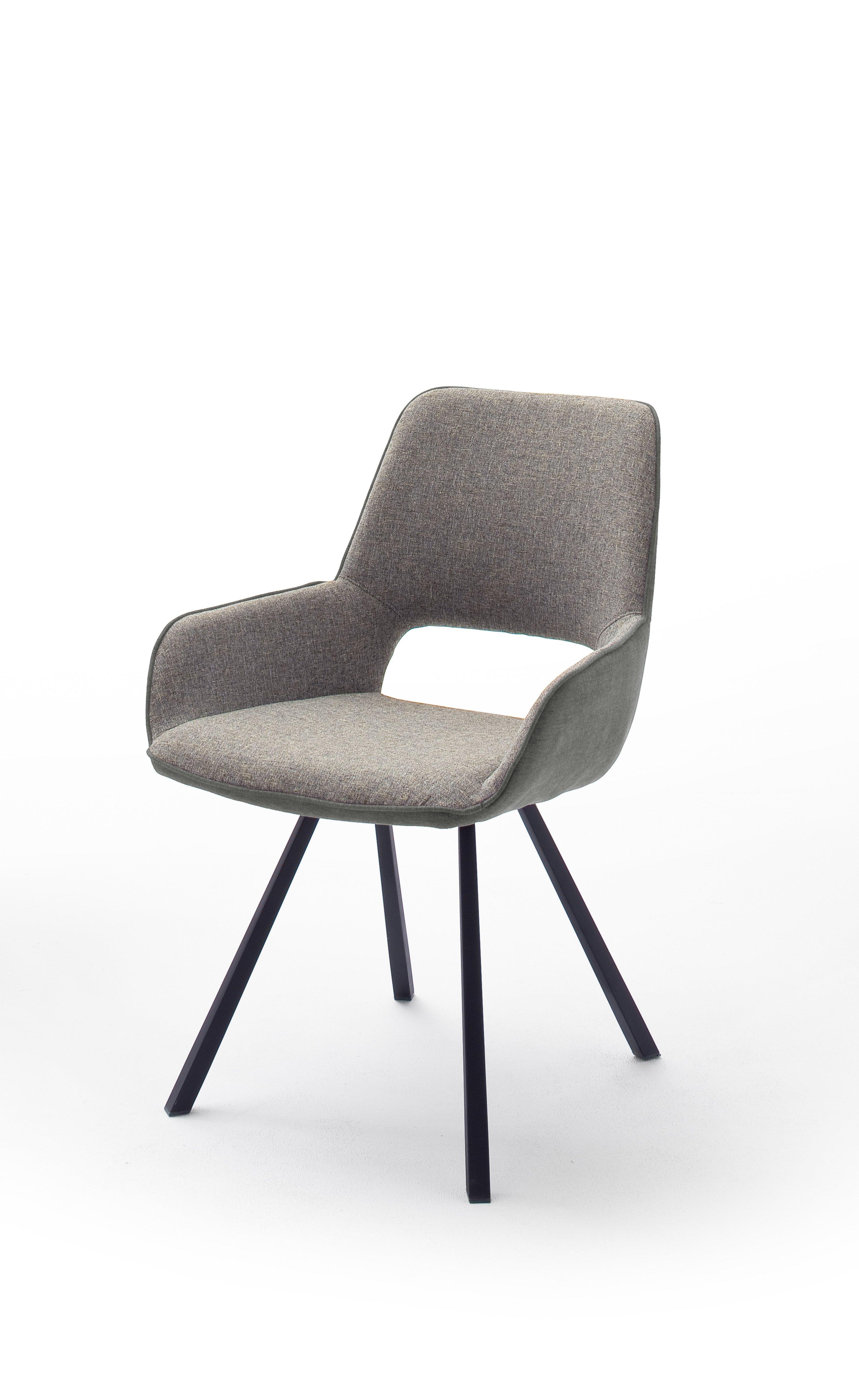 4 Fuß Stuhl,
