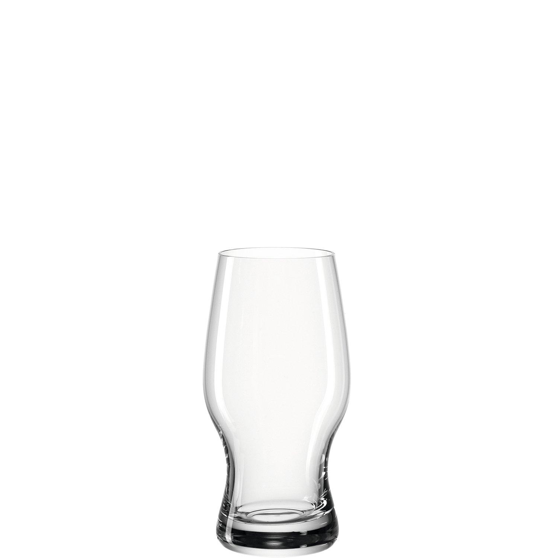 GK/2 Bierbecher 0,33l Taverna TAVERNA