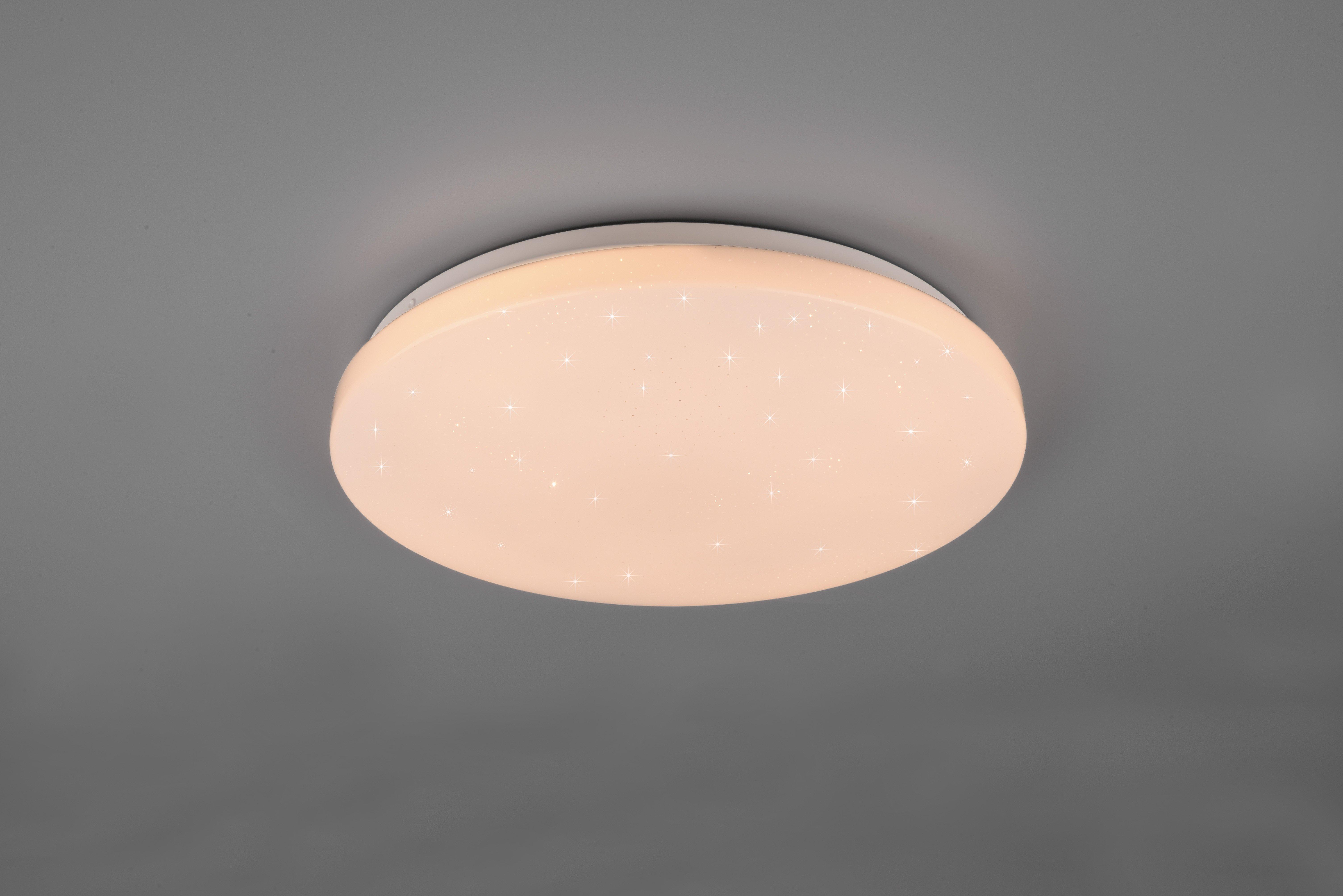 LED Deckenleuchte Kira