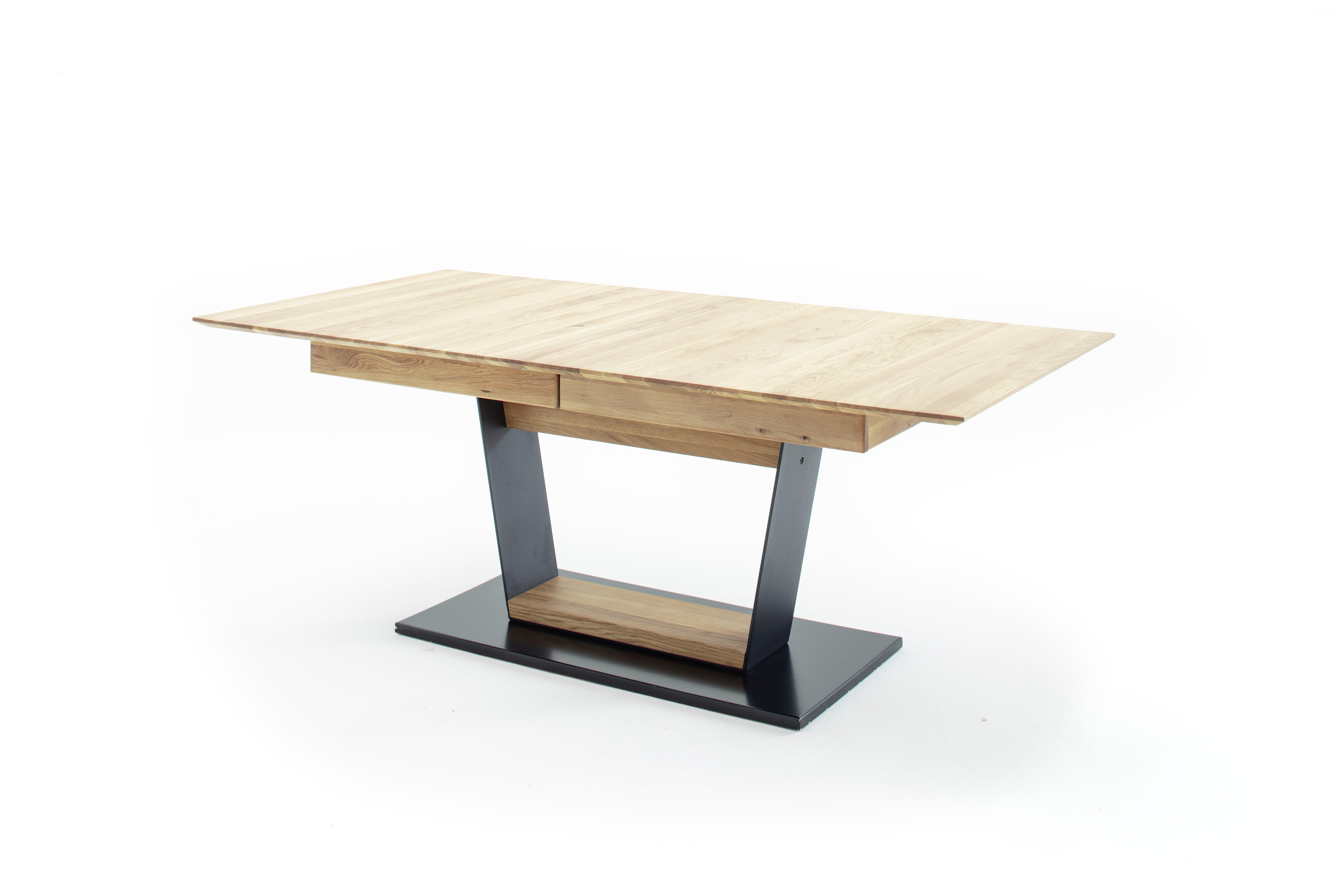 Tisch,