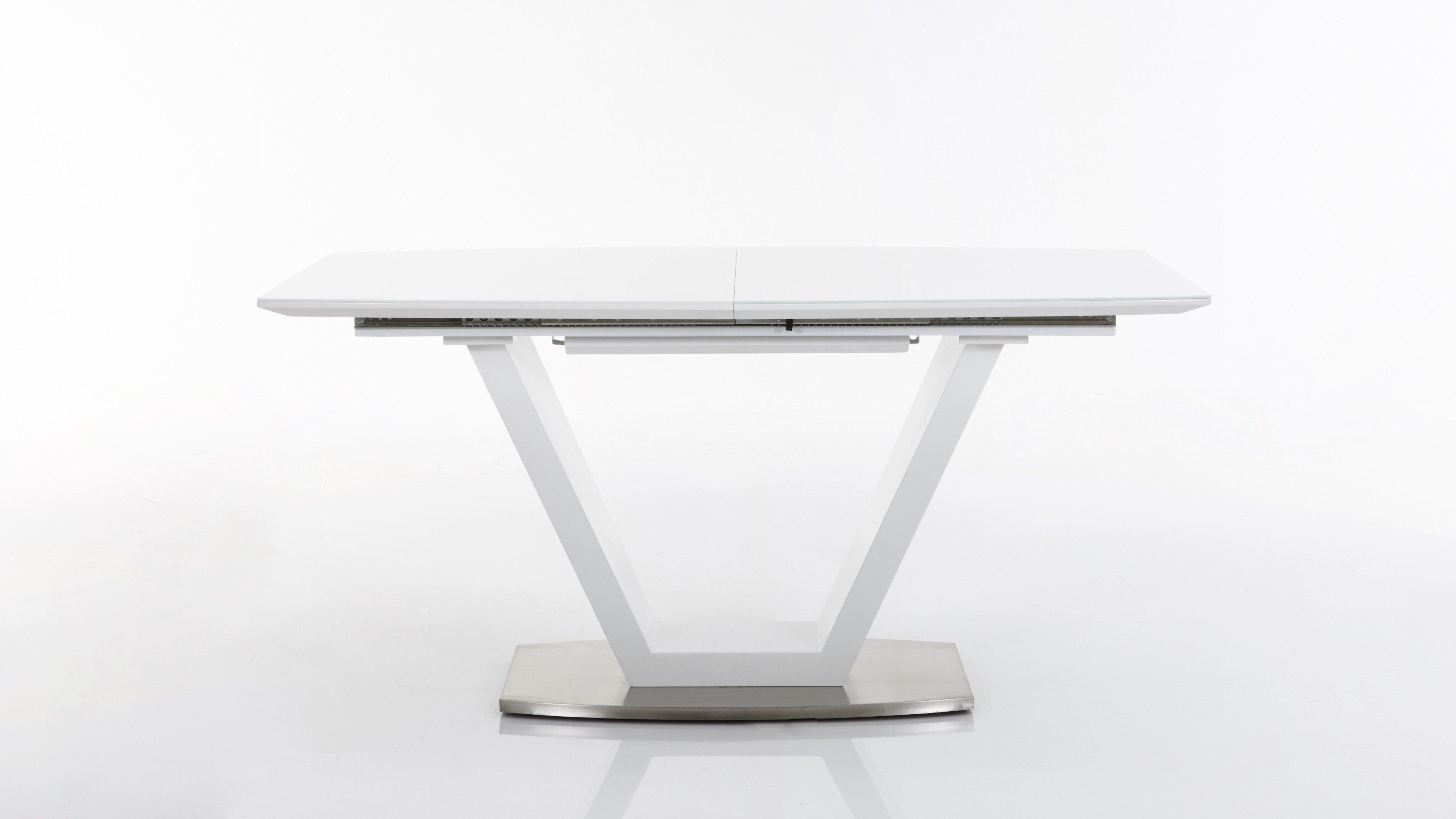 Tisch Ilko Weiß