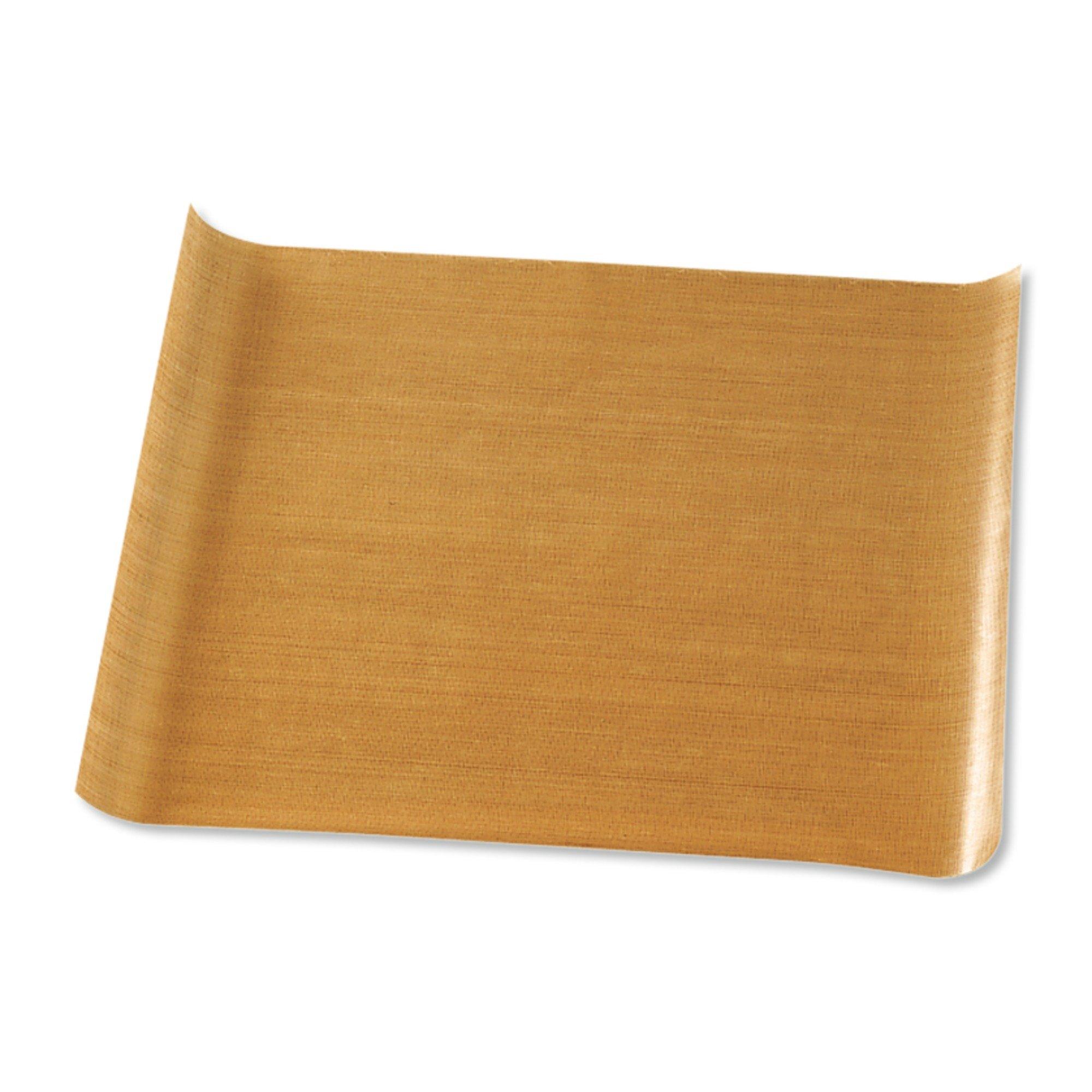 Dauerbackfolie 50 x 40 cm Pâtisserie