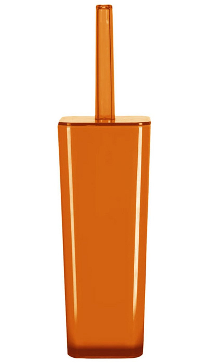 WC-Bürstenhalter Easy Orange B:10cm