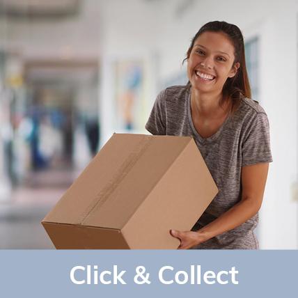 Kachel_Online-services3