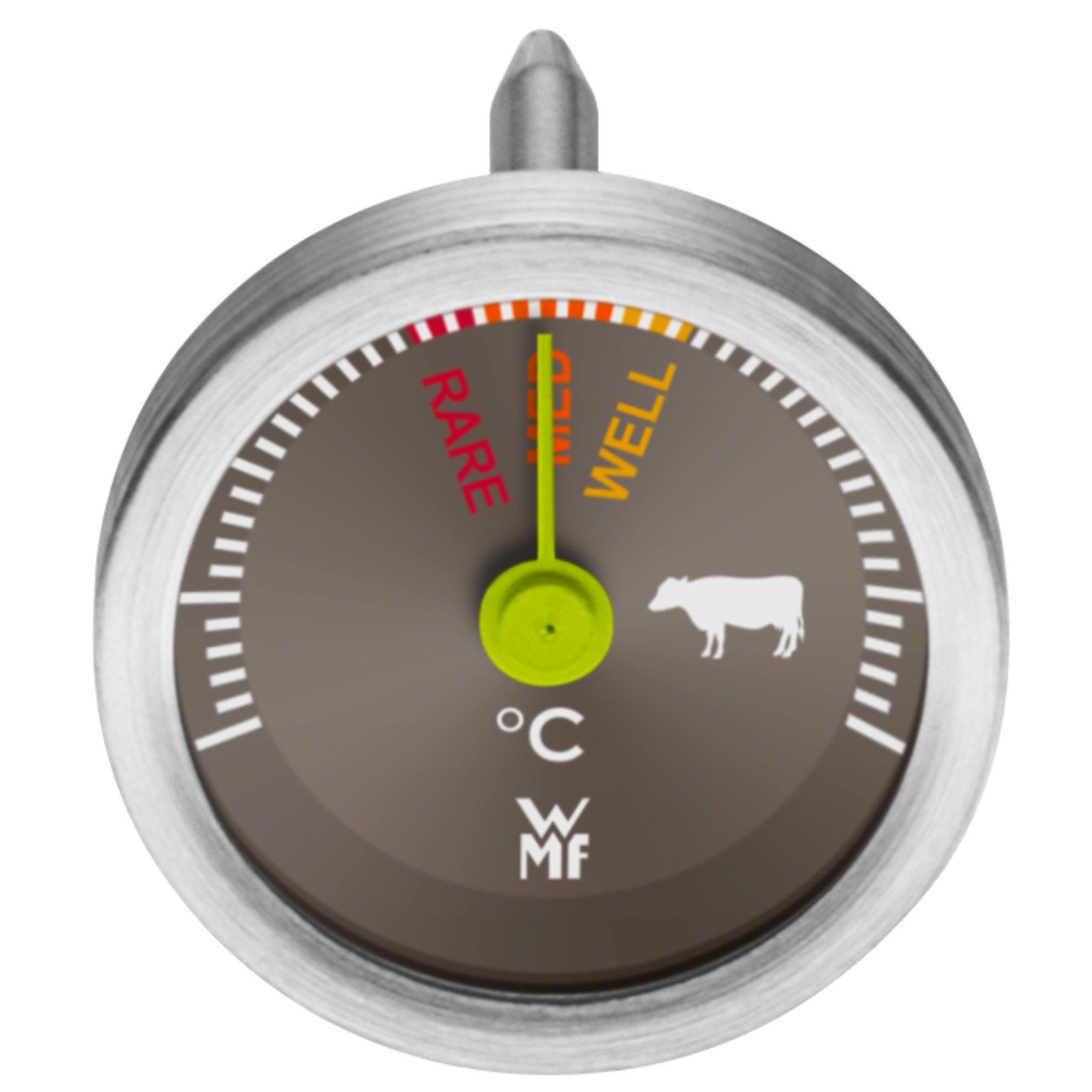 Steakthermometer Scala