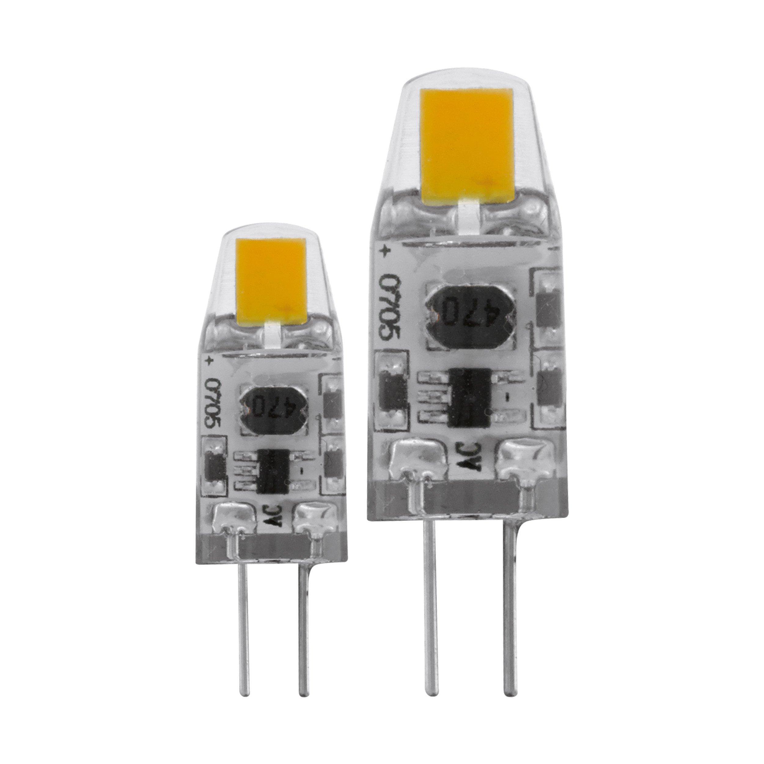 Leuchtmittel LM_LED_G4