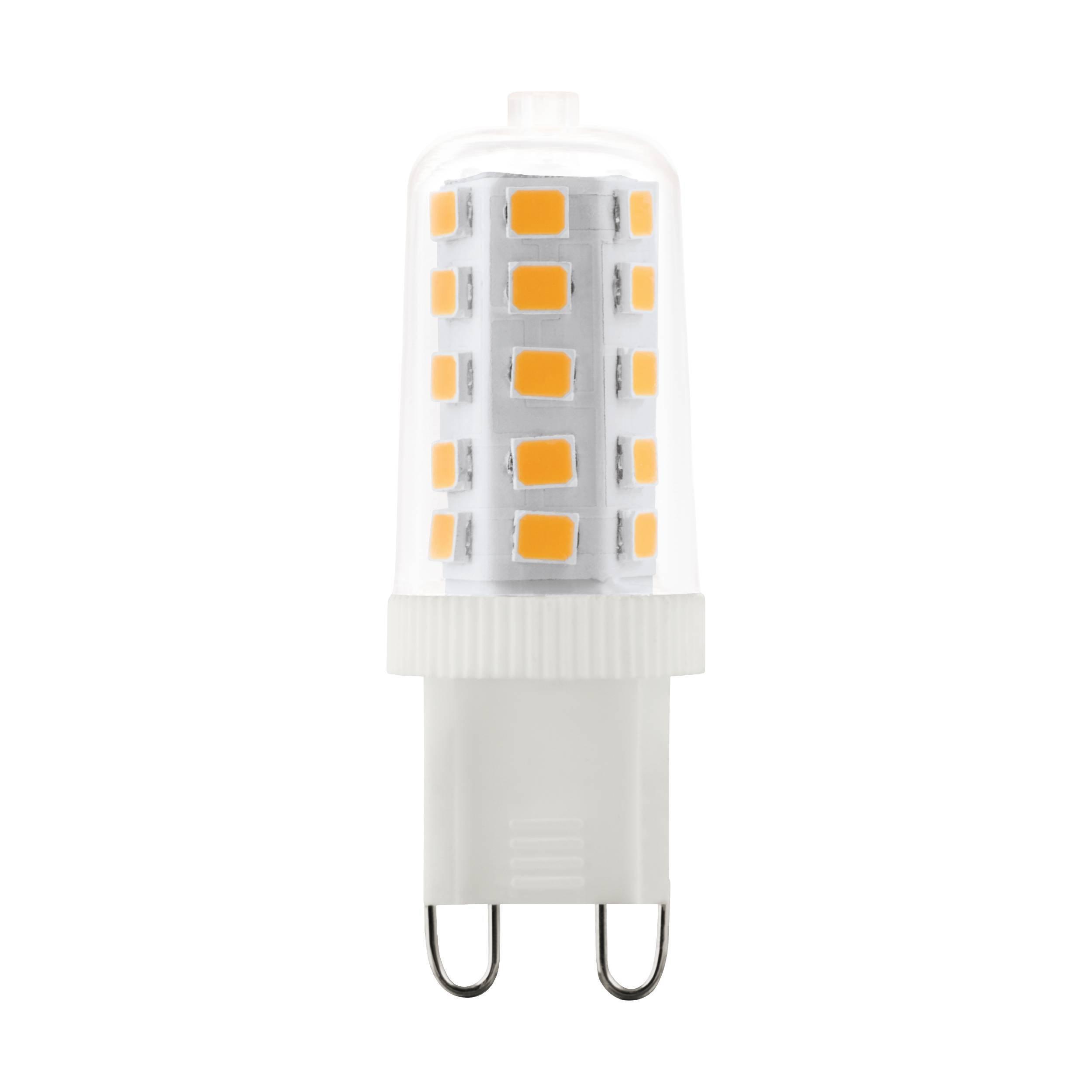 Leuchtmittel LM_LED_G9