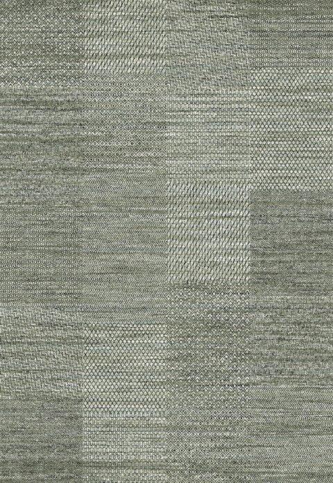 Webteppich Tuareg 240x340