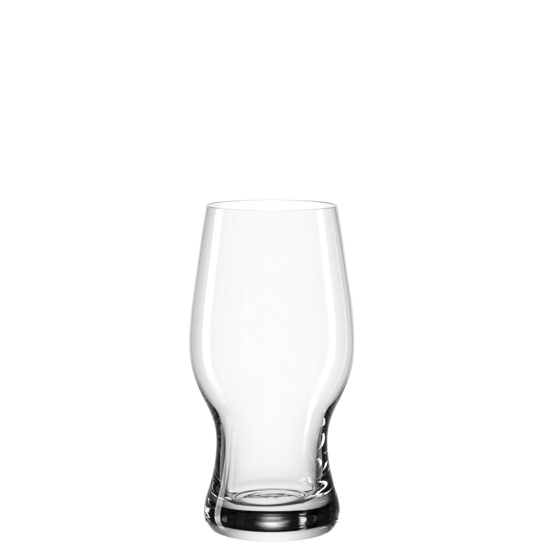 GK/2 Bierbecher 0,5l Taverna TAVERNA