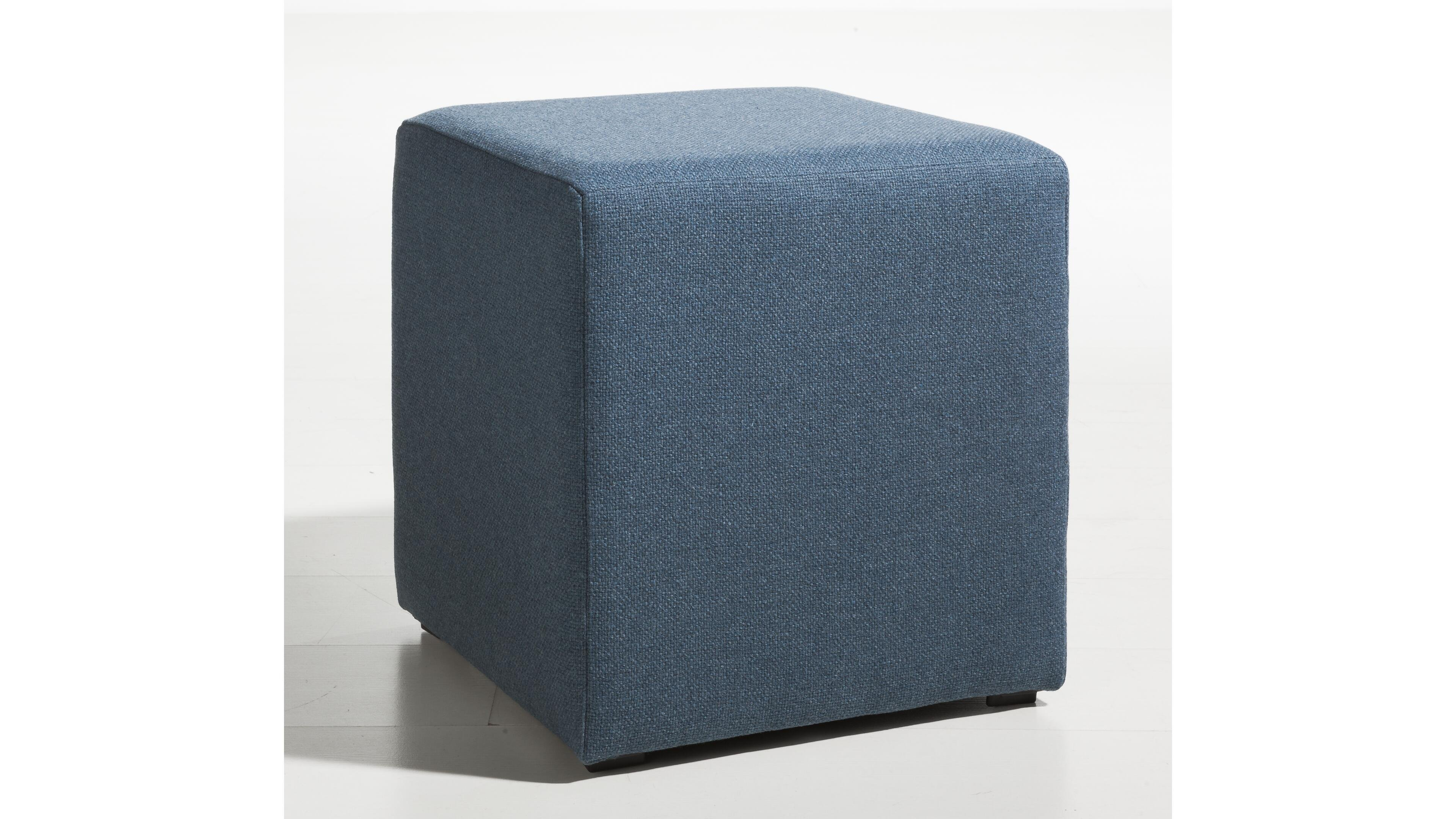Hocker Hocker  Artic 10