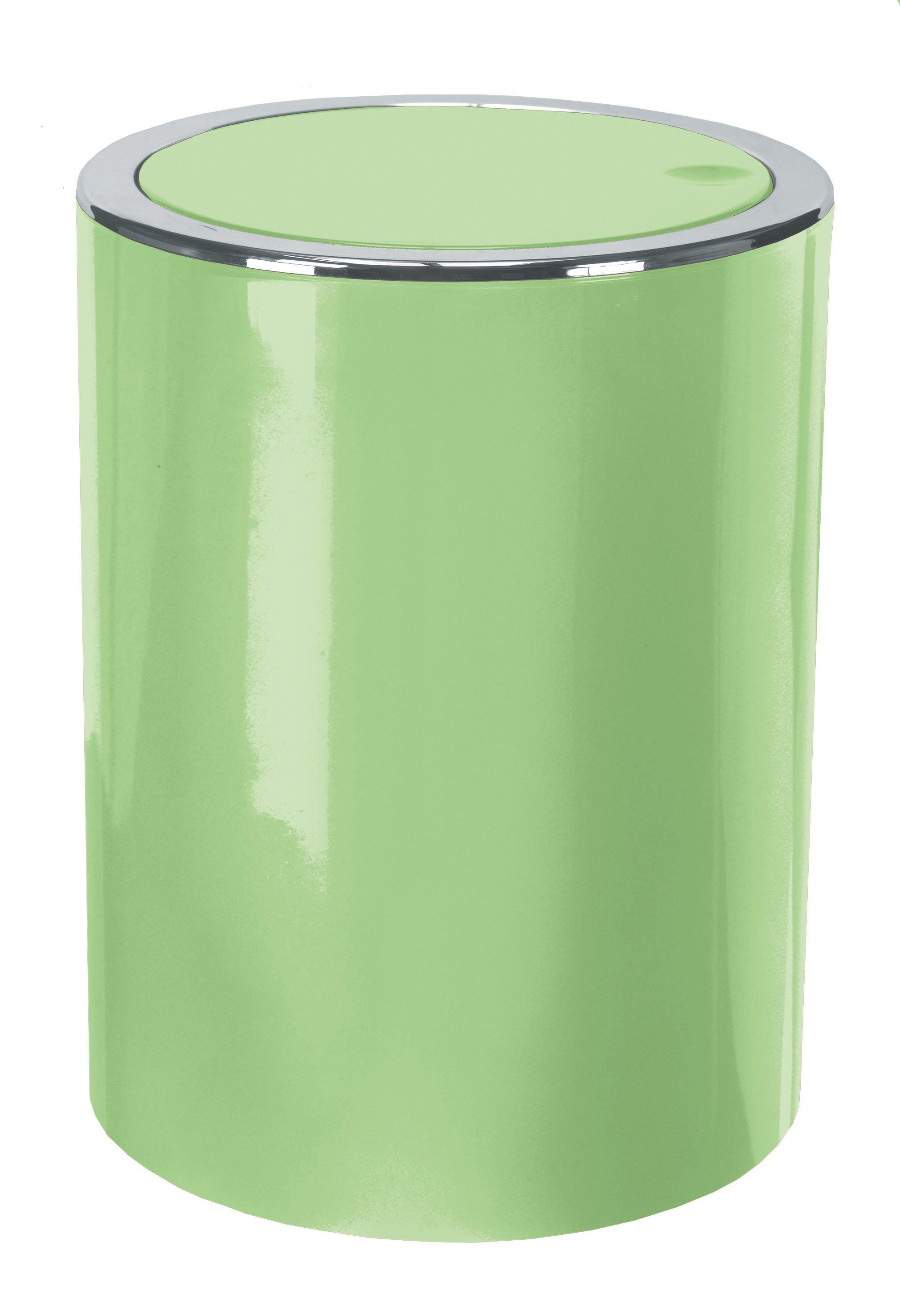 Kosmetikeimer Clap Distel B:19cm