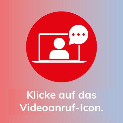 Kachel_steps_videoanruf